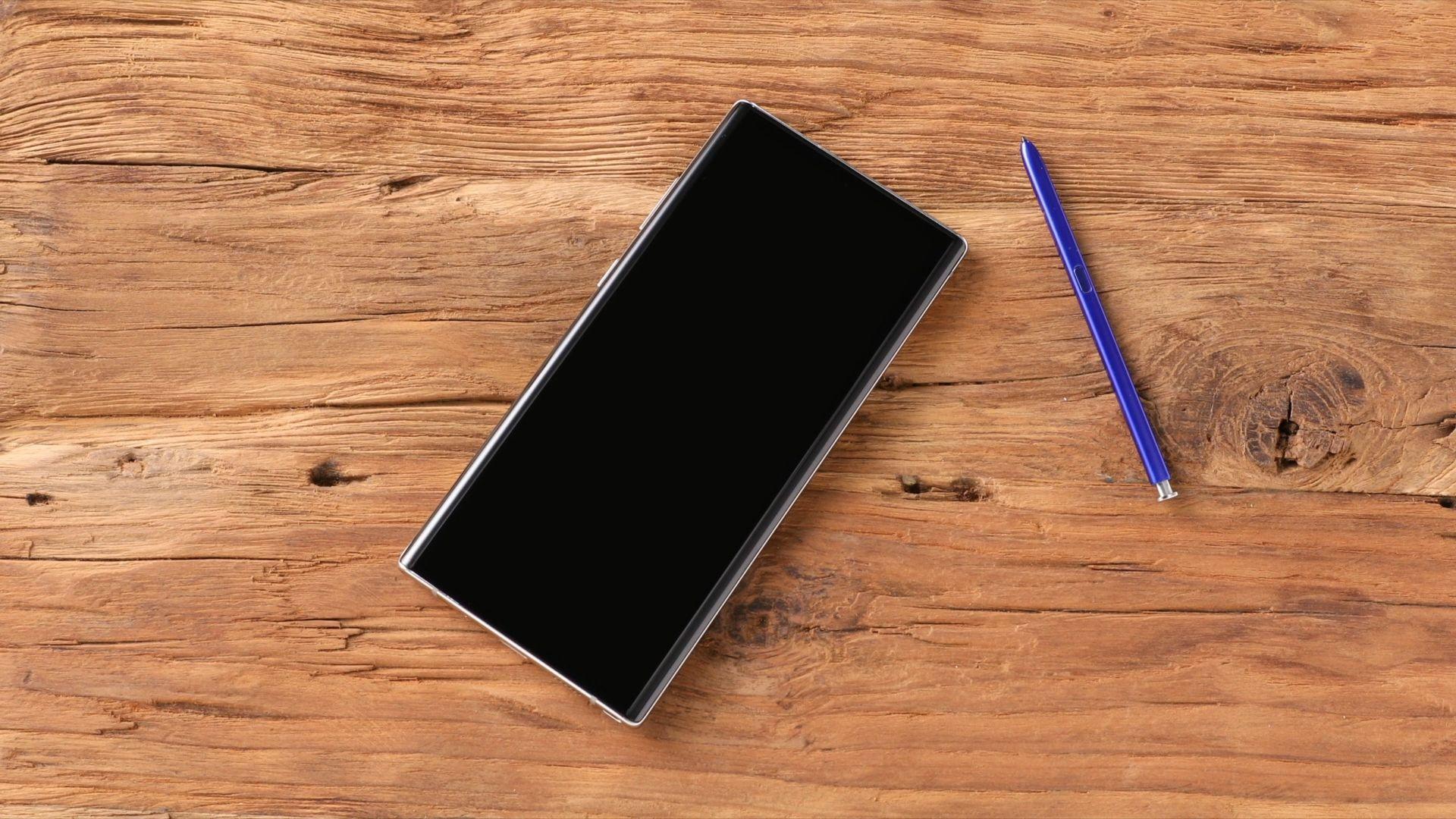 Samsung Galaxy Note 20 ще дойде в Европа със значително подобрение