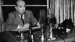 Чехия подновява разследването на мистериозната смърт на висш дипломат през 1948 г.