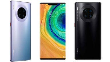Huawei дава до 200 000 евро за хакване на неин смартфон