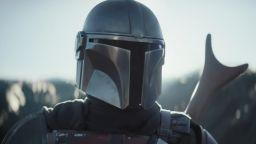 Юън Макгрегър за новия сериал Star Wars: Този спин-оф е страхотен