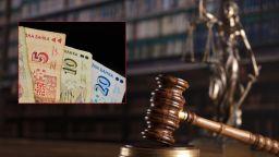 Областен председател на ДПС се призна за виновен за купуване на гласове