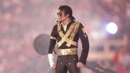 Майкъл Джексън, изгубеното момче, което отлетя от Невърленд
