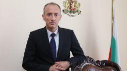 Министър Вълчев иска държавна гаранция от 40 млн. лв.  за кредити на студенти и докторанти
