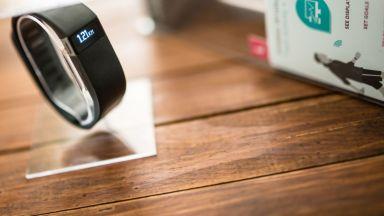 Гугъл купува устройства за фитнес за 2 милиарда долара