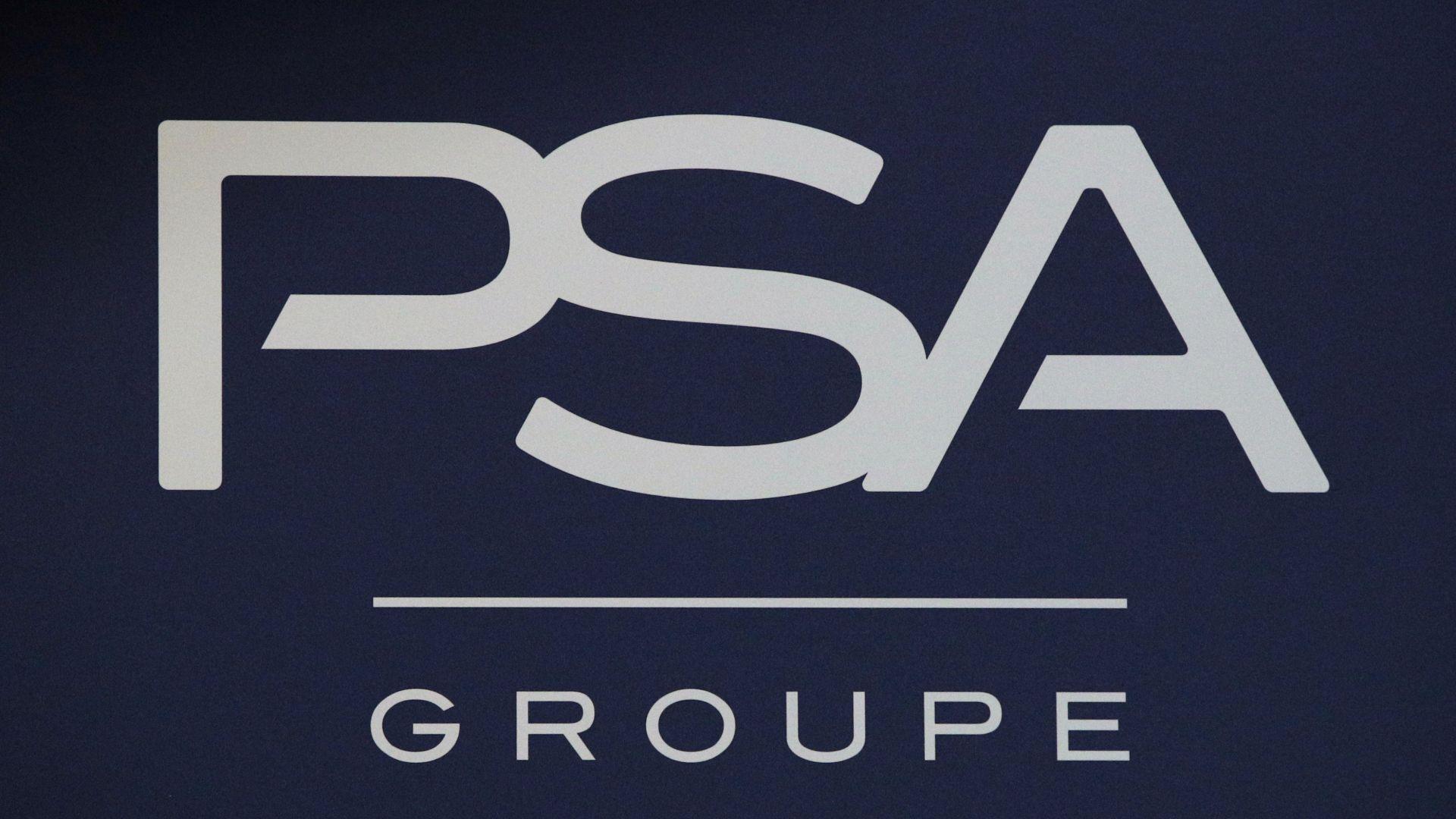 Синдикат: Разполагането на централата на Пе Ес А - Фиат Крайслер в Холандия е скандално