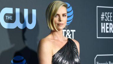 """5 актриси под 50, които бяха отхвърлени, понеже са """"стари"""""""