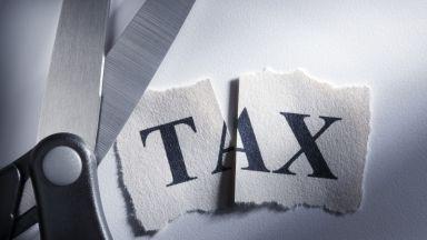 Падат наемите на държавните имоти в извънредно положение