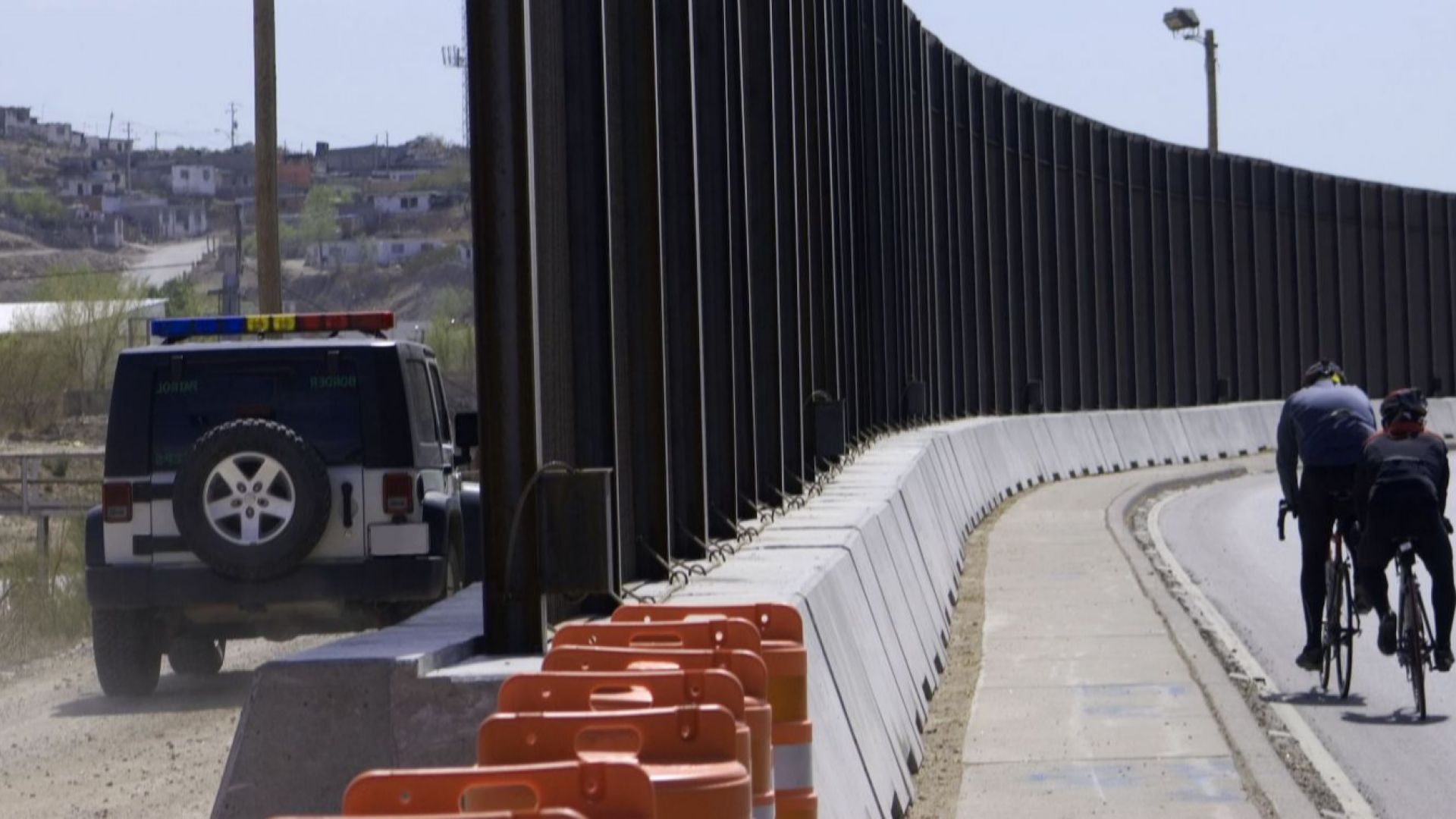 Доналд Тръмп намали драстично бежанците, които ще бъдат приети в САЩ
