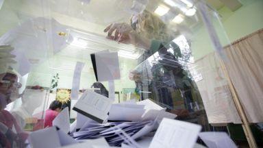 Михаил Константинов: Активна регистрация от 4 април и ще се изчистят списъците
