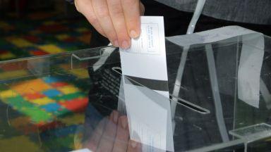 След спор за безопасен вот: Правната комисия прие изборни промени, свързани с пандемията