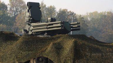 САЩ може да ударят Сърбия със санкции заради руските С-400 и Панцир-С