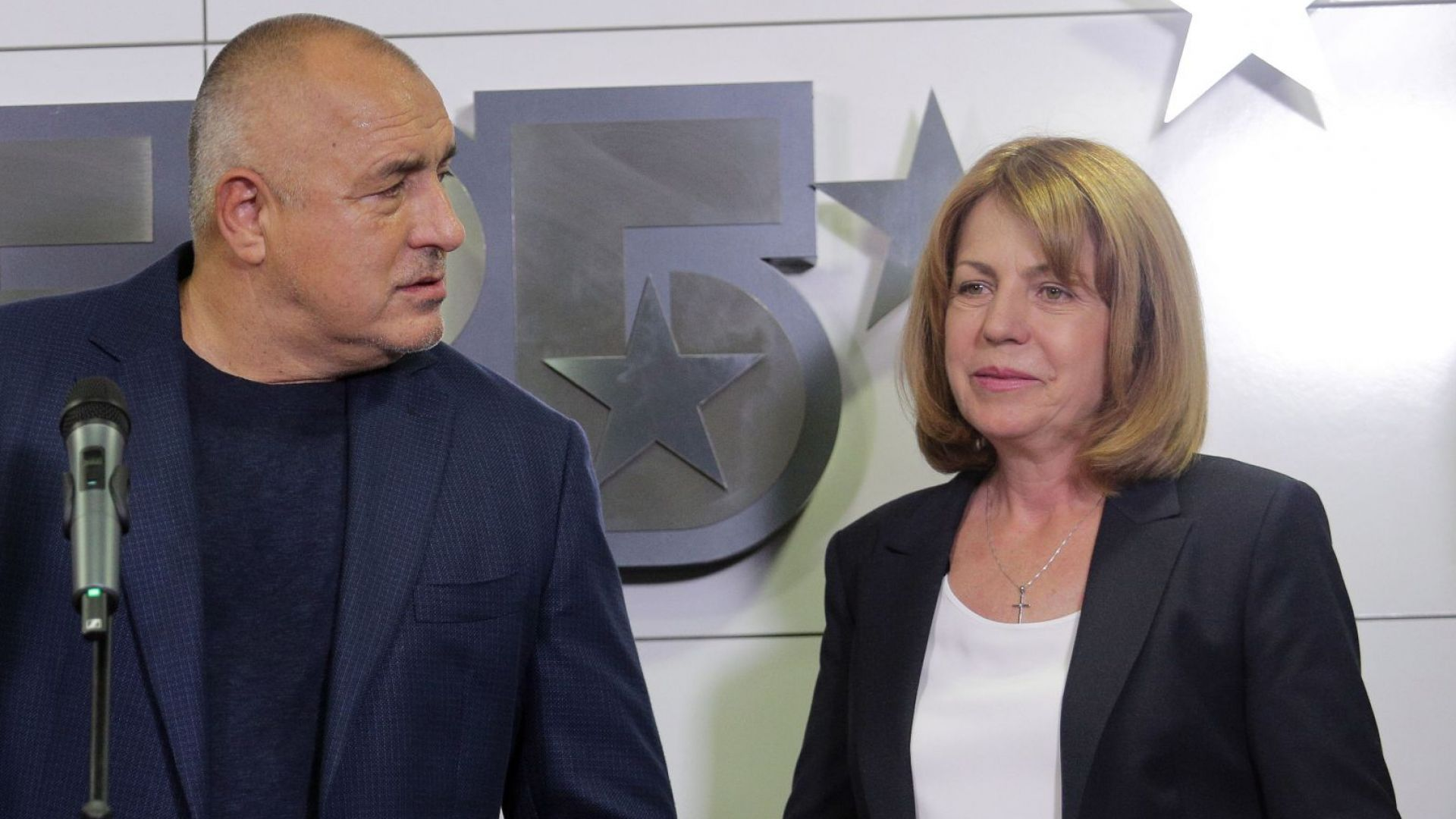 Борисов: София вече е с най-висок кредитен рейтинг на Балканите