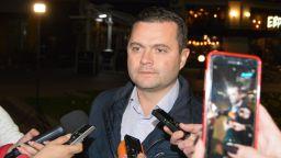 Кметът на Русе пита има ли 5G в града, жителите били притеснени