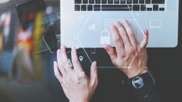 Онлайн комфорт и сигурност от ДЗИ