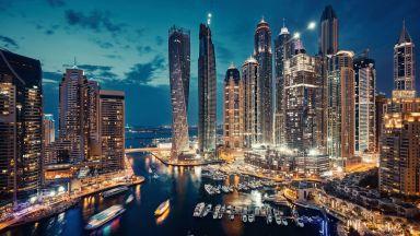 10-те най-скъпи хотели в Дубай