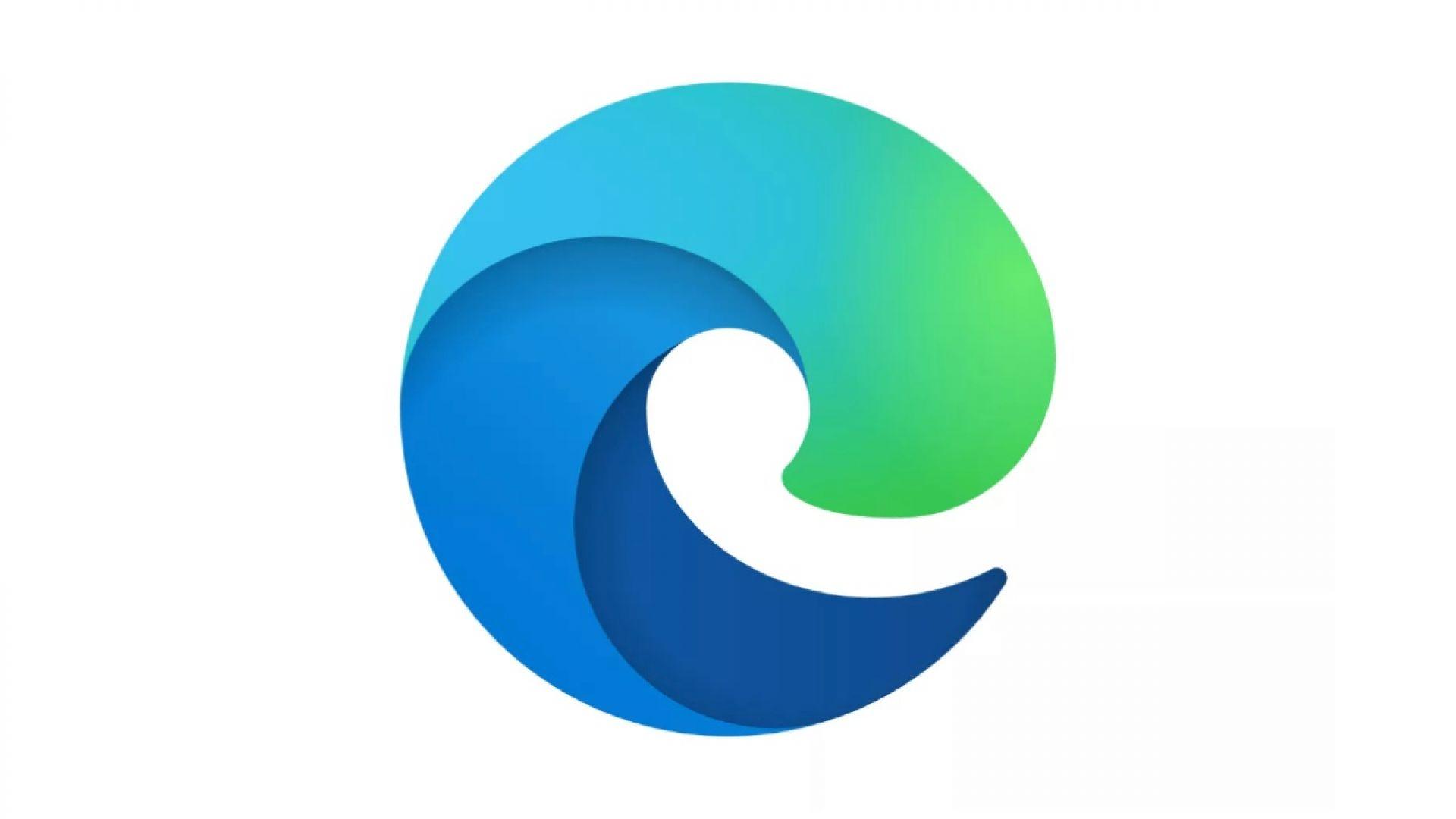 Microsoft започва да заменя браузъра Edge