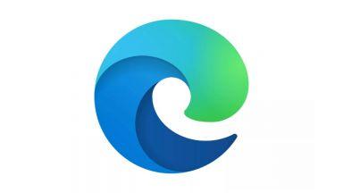 Microsoft Edge изпреварва по популярност Firefox