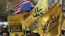 ЕС след новото нарушение: Оставаме ангажирани с договора за иранската ядрена програма
