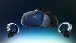 Apple готви скъпи VR очила