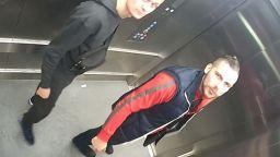 Хванаха вандалите, потрошили новия асансьор в Окръжна болница във Варна