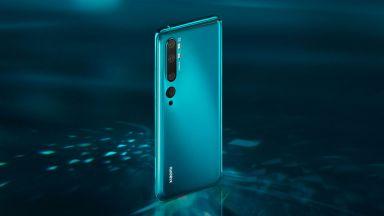 Xiaomi има едно наум от историята с Huawei