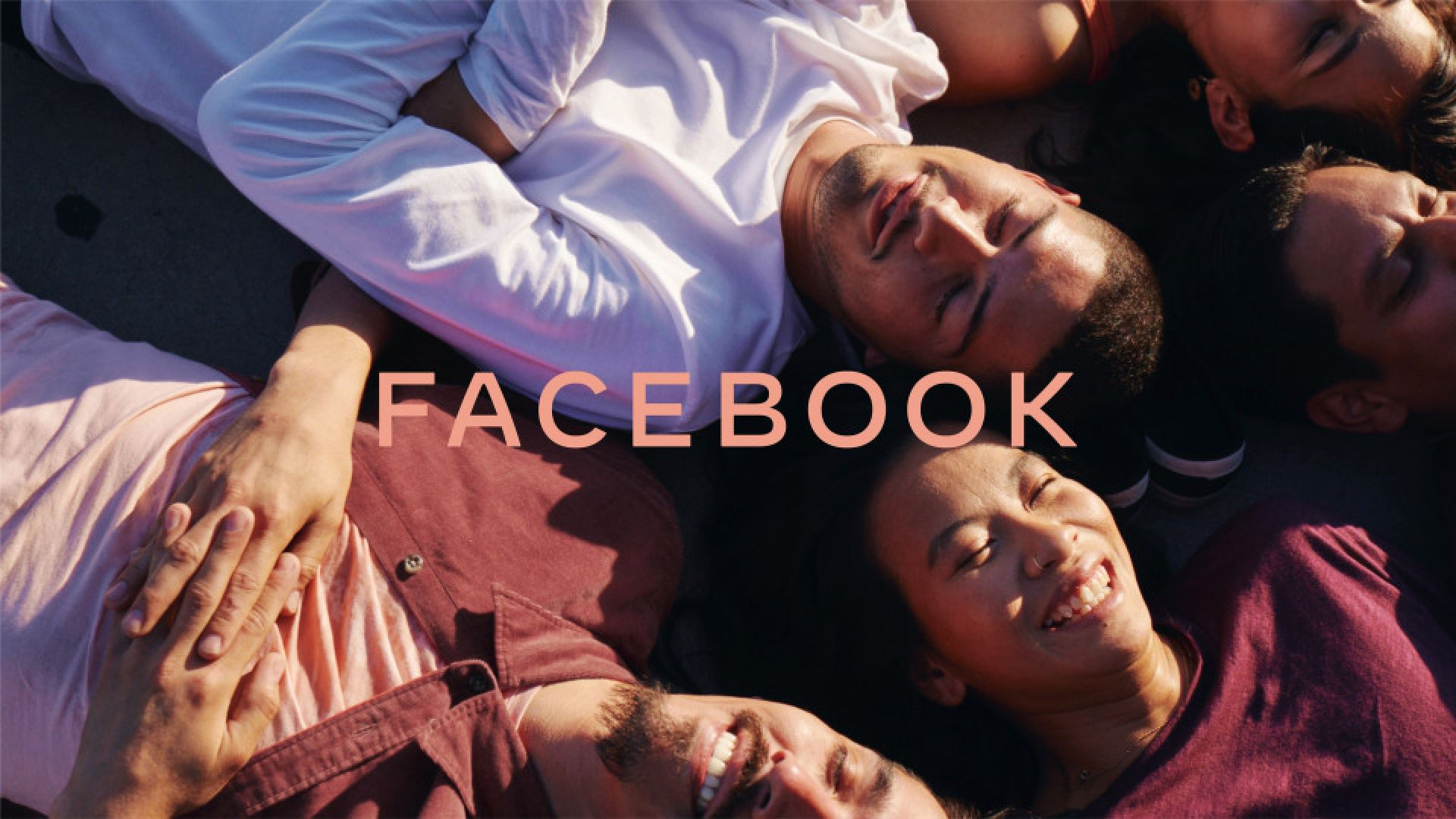 Facebook пуска приложение за комуникация между двойки