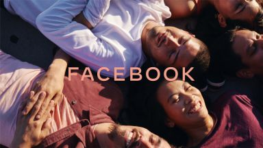 Facebook затваря своята алтернатива на TikTok