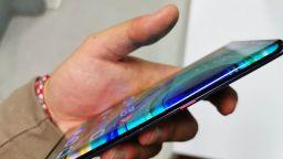 Huawei пуска Mate 30 Pro на българския пазар