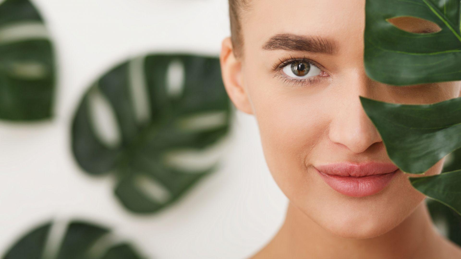 Четири начина за правилна грижа за кожата през есента