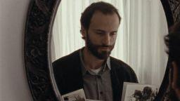 """Българският филм """"7"""" ще срещне софийска публика на Киномания 2019"""