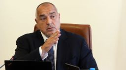 Борисов: Независимият прокурор ще разследва и няма да докладва на главния (видео)