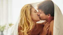 5 съвета за по-добър сексуален живот