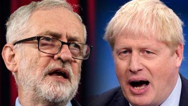 Тачъризъм или Сталинизъм ще видим след Брекзит?