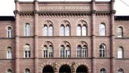 Германия пусна първият в света завод за въглеродно-неутрално гориво