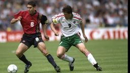 Кошмарните Пиренеи - непревземаемата крепост за родния футбол