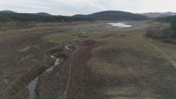 Прокурор разкри упражнен ли е контрол при водната криза в Перник