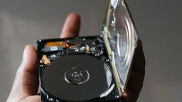 Seagate подготвя евтини HDD с капацитет 20TB