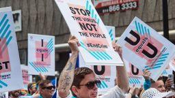 Учени откриха нов щам на ХИВ: Лечението в близко бъдеще става все по-малко възможно