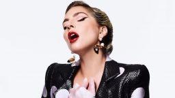 Лейди Гага проговори за взаимоотношенията си с Брадли Купър