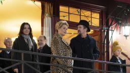 Вижте интересната програма на Фестивала на френското кино в рамките на Киномания