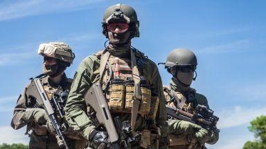 Официално повдигнаха обвинение на полковник от армията на Австрия за шпионаж в полза на Русия