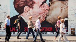 5 филма за Берлин, Стената и живота, които си заслужава да гледате