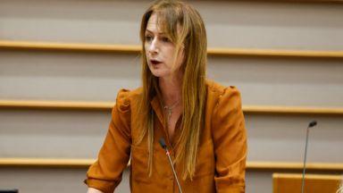 Eвродепутатка: Мониторингът над България трябва да остане