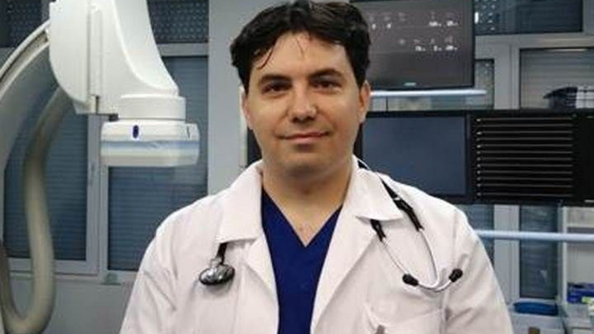 Млад кардиолог от Пазарджик спаси петима пациенти за едно денонощие