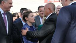 Специален фонд ще подпомага МСП в граничните области на България и Сърбия