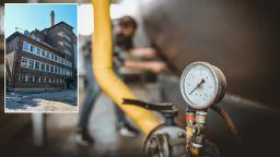 """Директорът на """"Топлофикация Враца"""": Парното топли по-добре и по-евтино от климатика"""