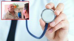 Директорът на болницата в Пазарджик бе уволнен по разпореждане на Борисов