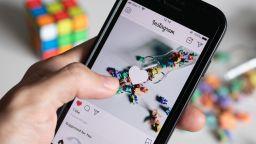 "Instagram скрива броя ""харесвания"" в целия свят"