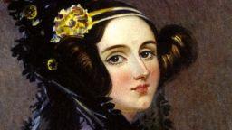 """Гледаме спектакъла """"Ада Лавлейс"""", вдъхновен от дъщерята на Лорд Байрон"""