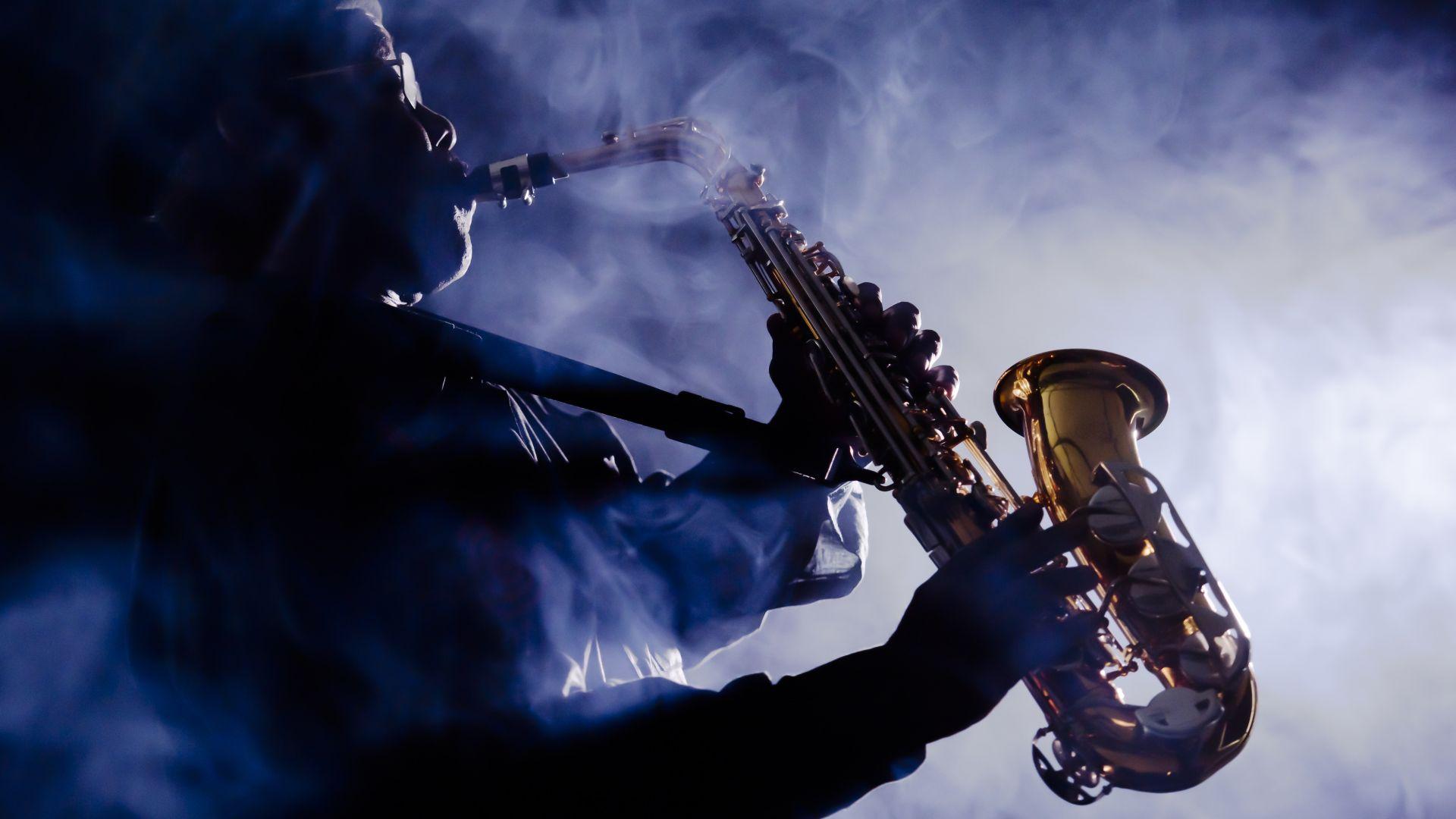 Джаз фестивал ще се състои от 14 до 16 ноември
